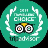 tripadvisor-awards-2019-top-25-bb-australia-south-pacific